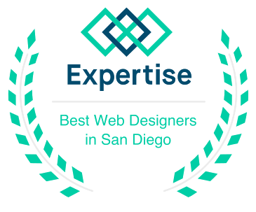 Expertise Rated Best Web Developers in San Diego