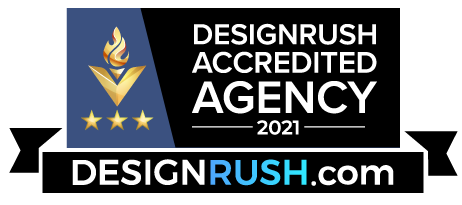 Rated Best SEO in San Diego by DesignRush